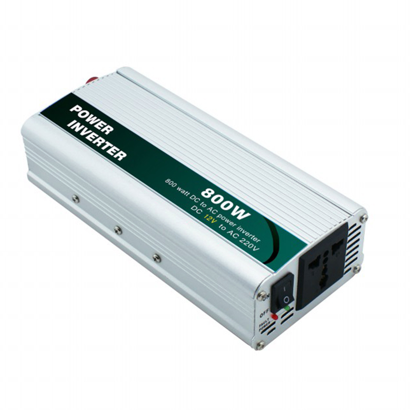 Off Grid Inverter  High Frequency Pure Sine Wave Inverter
